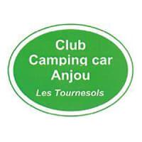 "Club Camping-Car Anjou ""Les Tournesols"""